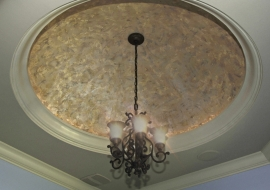 Gibert-Dome-Ceiling