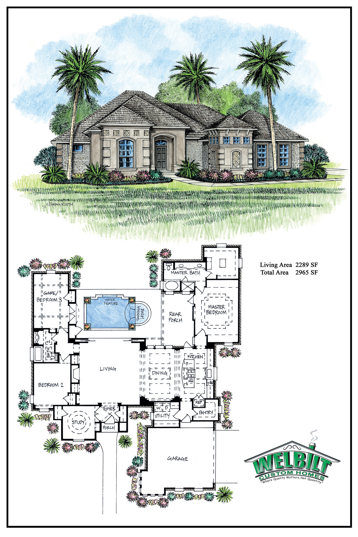2011-Parade-of-Homes Rendition