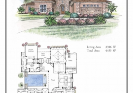 2012-Parade-of-Homes Rendition