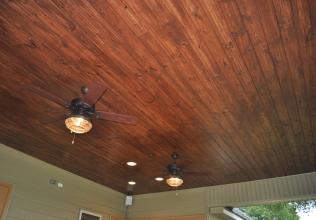 14-Wood-Ceiling