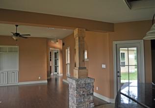 4-Living-Room