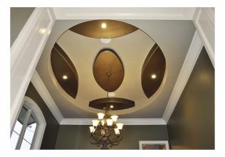 7-dining-ceiling_v2