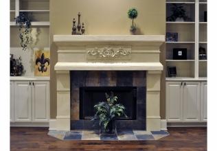 9-fireplace_v2