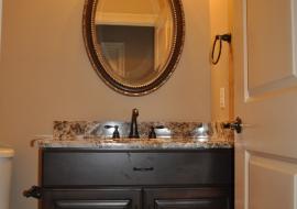16 - Guest Bedroom Bath