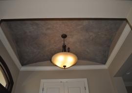 03 -Foyer Ceiling