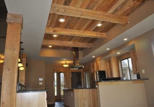 13-Kitchen-Wood-Ceiling-Copy