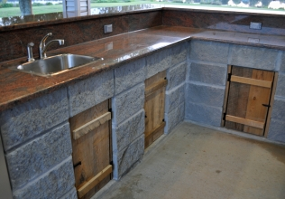 18-Outdoor-Sink-Side-Copy