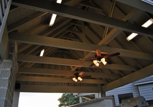 19-Outdoor-Ceiling-Copy