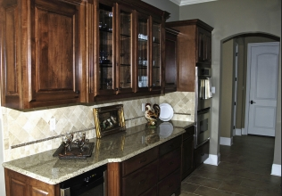 15-Lakeshore-Kitchen_edited