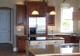 16-Kitchen1_edited-1