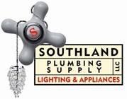 Southland Plumbing Logo