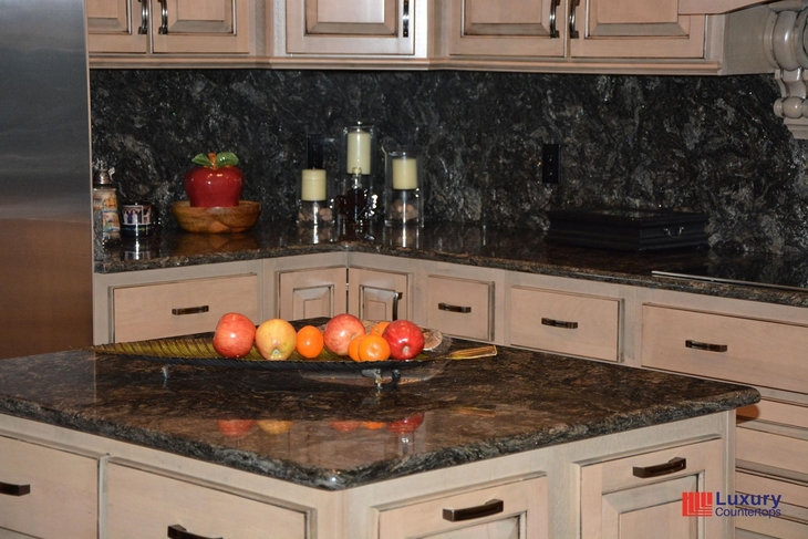 countertops-cleaning