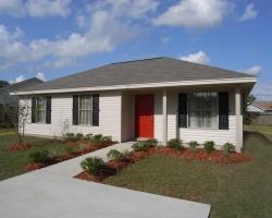 2009-Parade-of-Homes