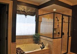 06 Master Bath
