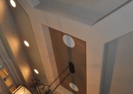 15 Kitchen Ceiling