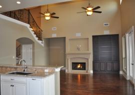 11 - Living Room