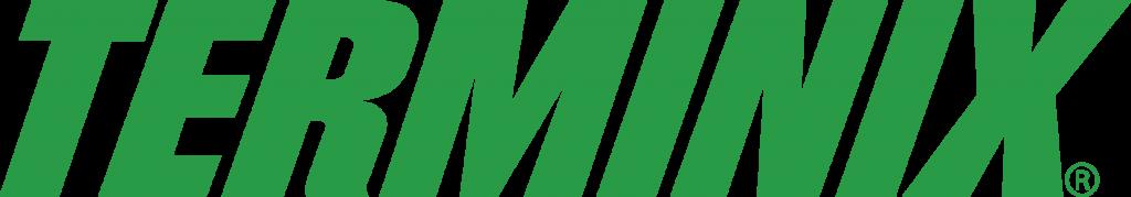Terminix-Logo-(horizontal)-JPEG