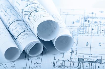 blueprints-rolled-up-22990